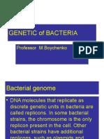Microbiology L5.pptx