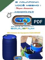 317132779 Mini Sistema de Aquaponia EQUILIBRIUM