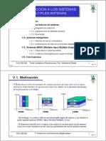 Sistemas_Multiples_Antenas_ver0.pdf