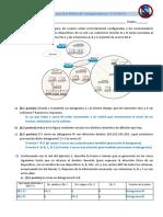 Solución - Examen 4o Parcial 2012-13_vFINALv2