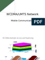Mobile Comm_Lec3 v1