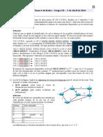 solución_control_T6_grD_B