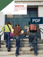 manual-auditorias-entornos-escolares_tcm1069-214888.pdf
