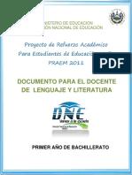Actividades de Refuerzo_Lenguaje y Literatura_2011.pdf