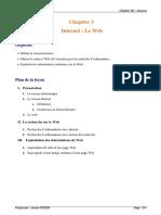 chapinternet.pdf