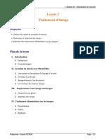 5_Image_2.pdf