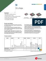 UBX-G7020_ProductSummary_(UBX-13003349)