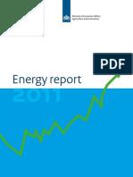 Energierapport2011 170x240 Engels