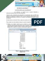 Evidencia_AA4_Taller.pdf