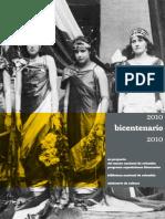 2010 cartilla carteles web marzo MNC doble rnc.pdf