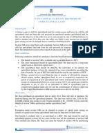 17. Exemption under 54B.pdf