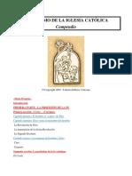 compendio_catecismo