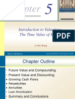 Time value of money.pdf