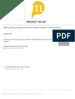 project_muse_364433.pdf