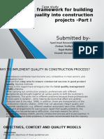 YU Presentation Quality-2