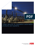 1KHA001149 a en Cyber Security for Substation Automation Products and Systems