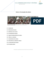 Tema2-antropologia.pdf