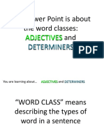 ADJECTIVES & DETERMINERS.pdf