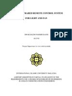 1015745_DESIGN_OF_INFRARED_REMOTE_CONTROL_SYSTEM_.pdf