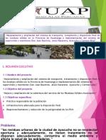 Relleno Sanitario PDF