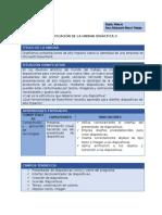 EPT-TIC1-III UNIDAD.docx