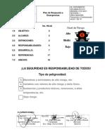 303-42640-PO-013 plan de respuesta a emergencia.pdf