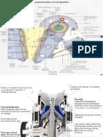 Partes principales de maquinas mineras.pptx