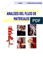 71402_3Slides.pdf