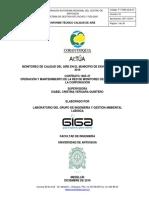 29-11-2016-0-21-46-645-1-0F-17025-aCA-01_informe_calidad_aire_Envigado_diciembre_2016