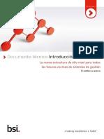 Anexo SL-ISO-9001-2015.pdf