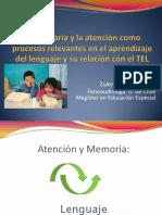 atención y memoria[1].pdf