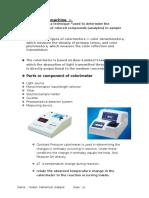 Colorimeter 1.docx