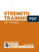 strength-training-runners.pdf