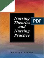 []_Nursing_Theories_and_Nursing_Practice(BookZZ.org).pdf