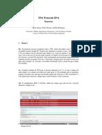 RC-TP4-PL15