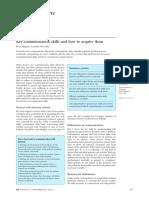 Boa comunicação(BMJ02).pdf