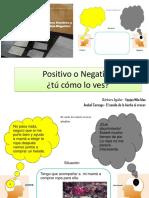plantillapensamientospositivosynegativos1-150428024617-conversion-gate01.pdf