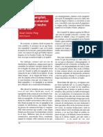 n5_ciberspanglish.pdf