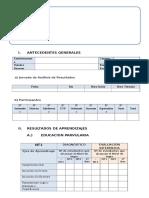 FORMATO ANALISIS DE RESULTADOS 1er.  SEMESTRE.docx