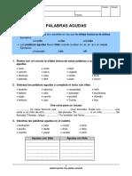 palabras_agudas.pdf