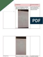 functionspart1unitportfolio