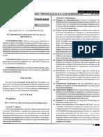 REGLAMENTO DE LA LEY DE GARANTIAS MOBILIARIAS.pdf