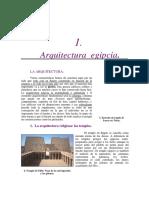 Arquitectura Cesar