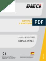 AXH1157_SPA - Ed00 - L3500 L4700 F7000.pdf