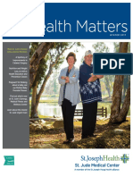 health matters-winter 2017