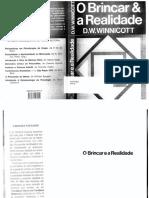 livro-O-Brincar-e-a-Realidade-D-W-Winnicott-1975.pdf