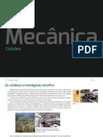 USP Colisoes.pdf