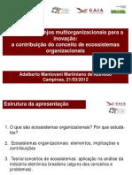 Ecossistemas_20160826-1818