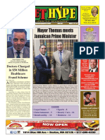 Street Hype Newspaper_March 1-31,2017