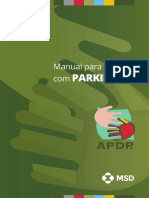 Parkinson-Manual_XXXX_v7_pt.pdf